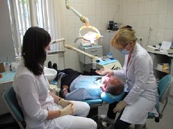 Клиники восточного округа москвы